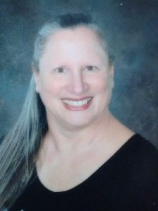 Beth Cammarata