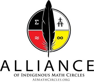 The Alliance of Indigenous Math Circles