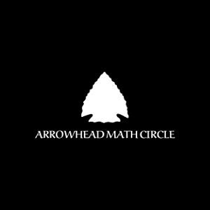 Arrowhead Math Circle