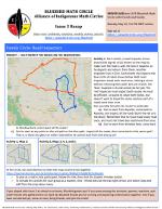 Bluebird Issue 3 Recap_ Road Inspectors