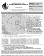 Bluebird Issue 3 Recap_ Road Inspectors_grayscale