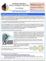 Bluebird Issue 4 Recap_ Chessboards and Tilings