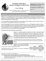 This image has an empty alt attribute; its file name is Bluebird-Issue-4-Recap_-Chessboards-and-Tilings_grayscale.png