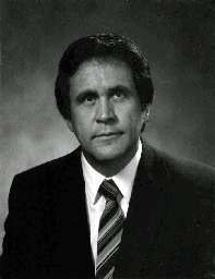 Jerry C. Elliott-High Eagle