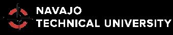 Navajo Technical University