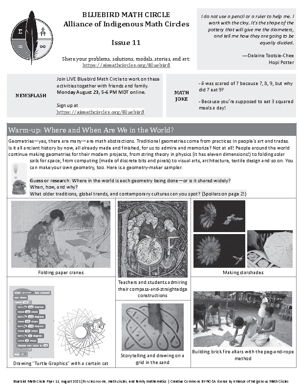 Bluebird-Flyer-Issue-11—Geometries-and-Their-Powers_grayscale